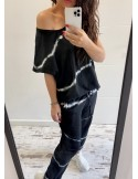 Vestido largo DULCE