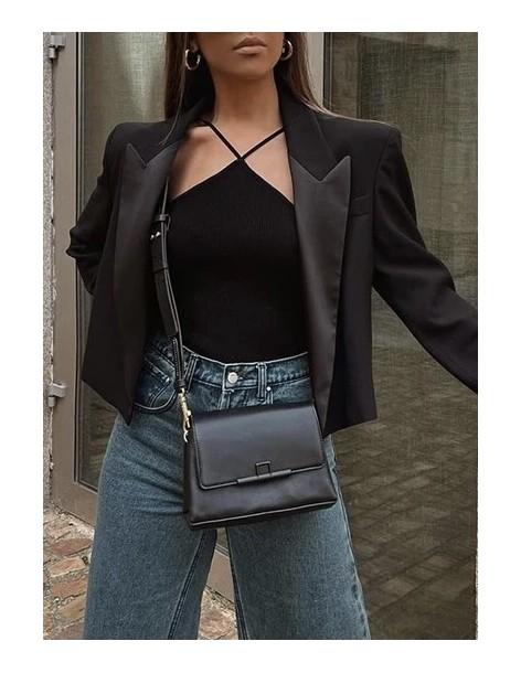 Vestido GEISHA Black